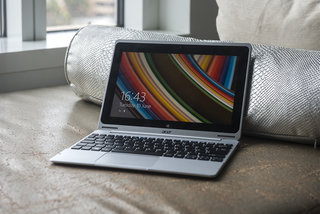 acer aspire switch 10 review image 2