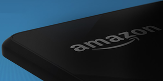 Amazon confirms 18 June event, 3D head-tracking phone expected after showing up in teaser video