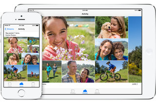 what is apple ios 8 family sharing and how does it work  image 3