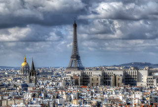 Three extends free roaming to five new countries, including France
