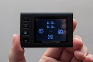 toshiba camileo x sports action camera review image 10
