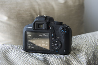 canon eos 1200d review image 5