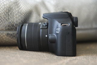 canon eos 1200d review image 8