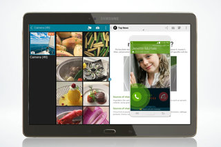 samsung galaxy tab s with octa core fingerprint scanner and 2560 x 1600 amoled screen leaks image 4