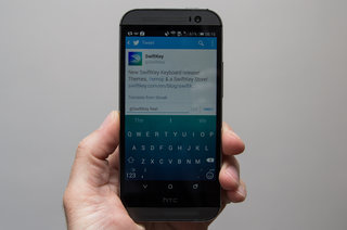 SwiftKey is now free, forever