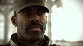 xbox one's road to success hangs on halo 5 can master chief put microsoft in pole position  image 3