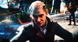 Far Cry 4 first 5 minutes of play revealed in E3 trailer - and it looks awesome
