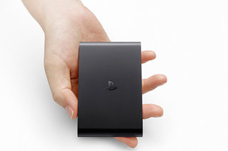 Sony introduces PlayStation TV at E3, micro console lets users play PS4 in another room for £85 this year