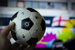 World Cup delivered: How the internet can deliver your World Cup experience
