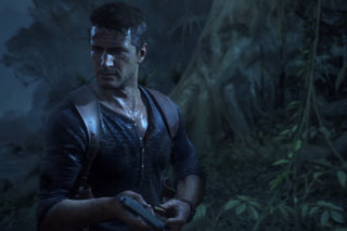 PS4 trailers of E3. Hold onto your wallets