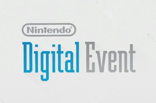 Watch the E3 2014 Nintendo Digital Event: No Mario, but there is some Smash Bros