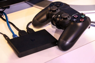 hands on playstation tv review image 2