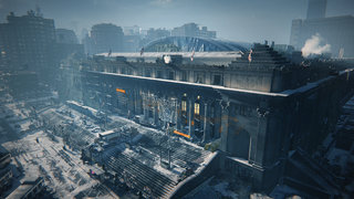 tom clancy s the division preview our game is an rpg says massive entertainment image 2