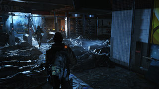 tom clancy s the division preview our game is an rpg says massive entertainment image 6