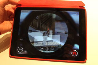 hitman sniper preview agent 47 comes to ipad in scope shooter image 2