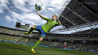 fifa 15 preview playtime with the most realistic football game of all time image 2