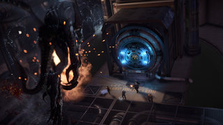 evolve preview monster xbox one action with one of e3 s hottest games image 10