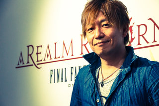 Final Fantasy XIV could be coming to Xbox One after all, Yoshida confirms Microsoft talks