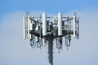 Nokia and SK Telecoms succeed in sending 5GB over LTE in 11 seconds