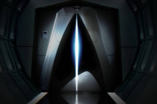 Star Trek smart sliding doors are finally a reality