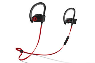 New Beats earphones bring wireless connections to your lugs: Powerbeats2 Wireless