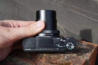 sony cyber shot rx100 iii review image 12