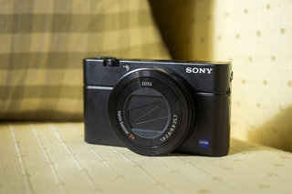 sony cyber shot rx100 iii review image 2