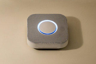 Nest Protect smoke alarm back on sale, but ditches key feature