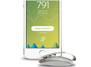 spire monitor tracks breathing patterns and analyses your state of mind image 5