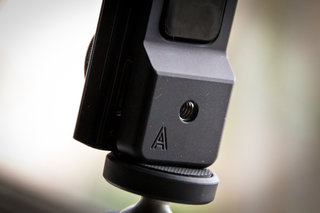 autographer expands accessory range with mount adapter now even your bike can wear your camera image 2