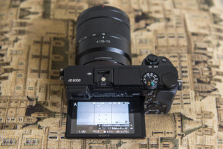 sony alpha a6000 review image 3
