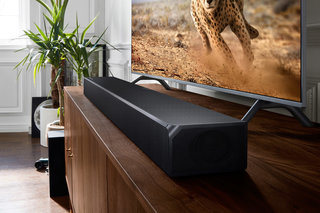 Best soundbar 2020: Boost your TV audio with these speakers