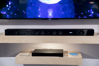 Best Soundbars And Speaker Bases Boost Your Tv Audio image 11