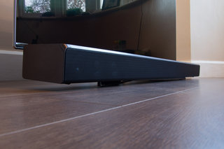 Best Soundbars And Speaker Bases Boost Your Tv Audio image 15