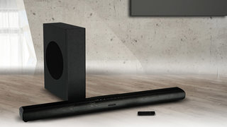 Best Soundbars And Speaker Bases Boost Your Tv Audio image 2