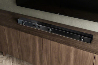 Best Soundbars And Speaker Bases Boost Your Tv Audio image 6