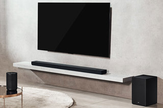 Best Soundbars And Speaker Bases Boost Your Tv Audio image 7