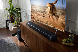 Best Soundbars And Speaker Bases Boost Your Tv Audio image 8