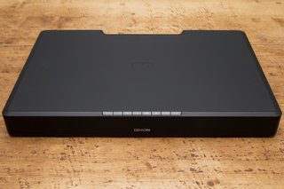 best soundbars boost your tv audio with these one box solutions image 3