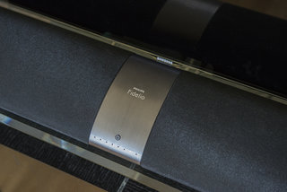 best soundbars boost your tv audio with these one box solutions image 6