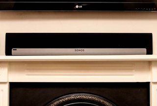 best soundbars boost your tv audio with these one box solutions image 7