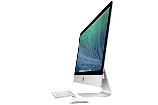 Apple introduces new entry-level 21.5-inch iMac desktops from £899