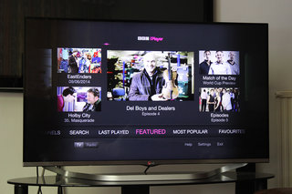 lg lb700v 42 inch smart tv with webos review image 20