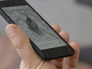 amazon smartphone finally debuts fire phone with 4 7 inch hd display and dynamic 3d perspective image 9