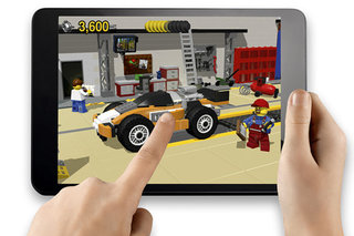 lego fusion puts real world lego into its new augmented reality lego games image 2