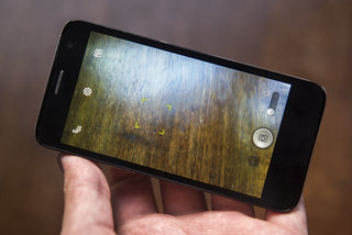 alcatel onetouch idol mini review image 14