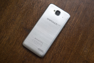 alcatel onetouch idol mini review image 4
