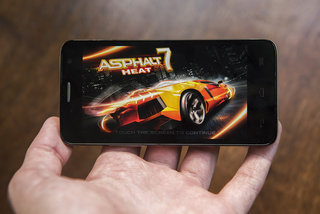 alcatel onetouch idol mini review image 7