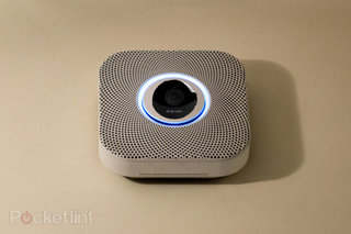 Nest is about to start watching your home, acquires Dropcam