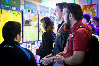 Best games for 2014 and beyond: The 36 best PS4, Xbox One, PS3, Xbox 360, PC and Wii U games